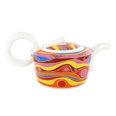 Bombay, Bone China (900 ml)