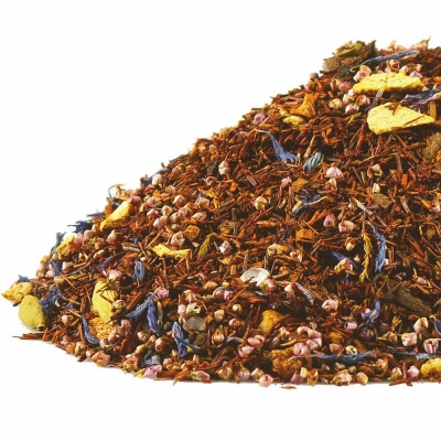 Rooibos cannelle punch, 1 kg