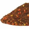 Rooibos orange exotique, 1 kg