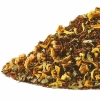 Rooibos good night, 1 kg