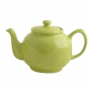 English Teapot, 1,35l - verte